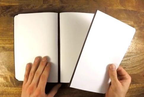 magnotebook